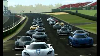 Обзор Real Racing 3:как взломать на деньги,избавиться от лагов