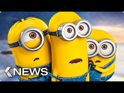 minions-the-rise-of-gru-trailer-2020-movieclips-trailers