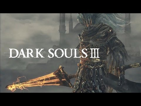 ds3 firelink shrine how to get on roof