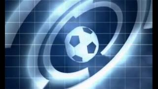 Video Soccer Ball Video Background TVSD164 , Free Animated Powerpoint Backgrounds, Free, Free Animated Vid download MP3, 3GP, MP4, WEBM, AVI, FLV Juni 2017