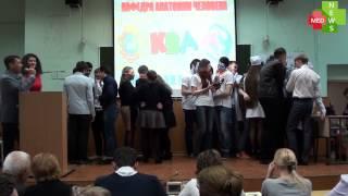 видео Музей кафедры анатомии человека МГМСУ