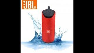 Колонка JBL TG-113