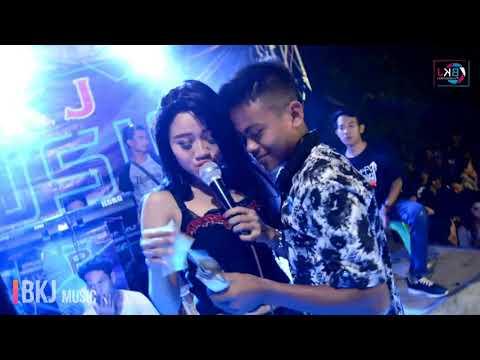 Sayang 3 Popy Ratu Panggung BKJ Music With BKJ Productions Terbaru