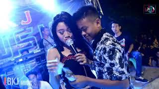 Sayang 3 Popy Ratu Panggung Bkj Music With Bkj Pro