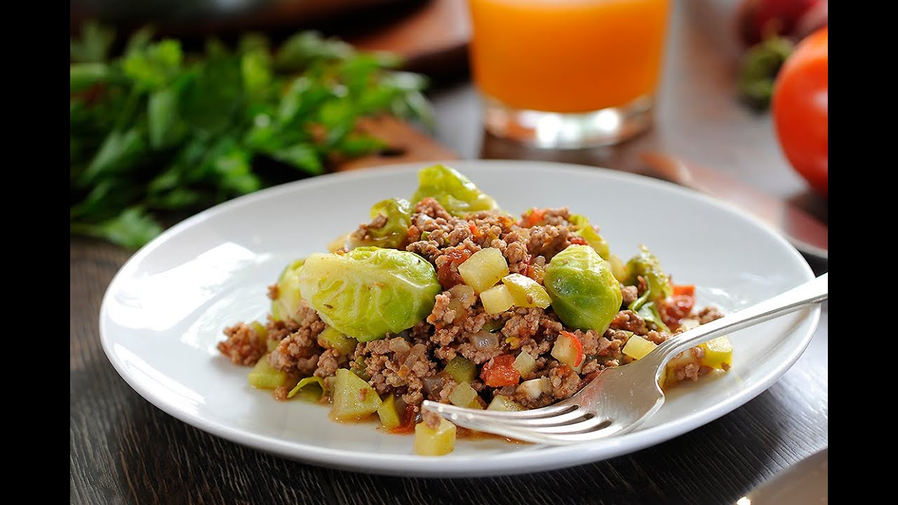 39 HQ Images Recetas De Cocina Para Diabeticos Tipo 2..
