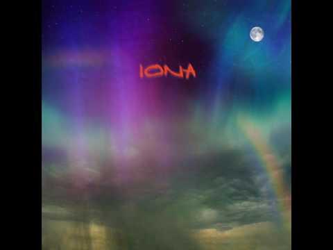 IONA - Healing