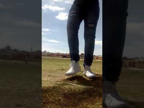L.S.V...dance by Lipz