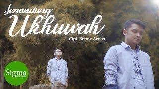 SIGMA - Senandung Ukhuwah (Official Video Music)