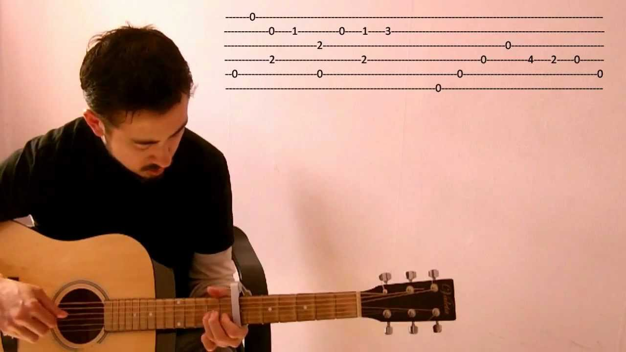 MAD WORLD Chords - Adam Lambert | E-Chords