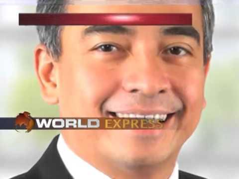 WORLD EXPRESS 270116 D