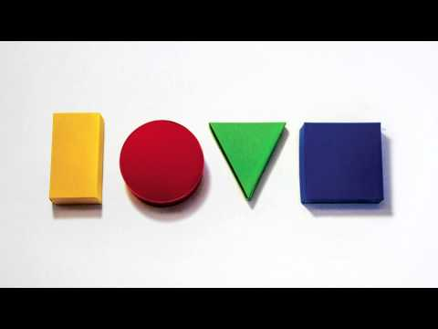 Jason Mraz - You Fckn Did It (LYRIC VIDEO)