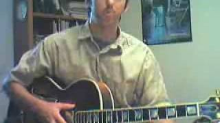 Jazz Guitar walking bass lesson.mp3