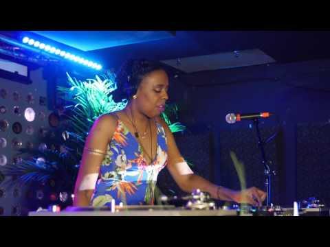 Fania Presents: Armada Fania DJ Sets - DJ Bembona