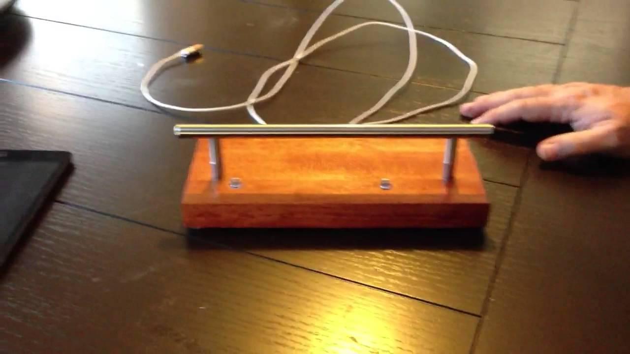 iPhone 5 amp iPad mini dual dock YouTube : maxresdefault from www.youtube.com size 1280 x 720 jpeg 55kB