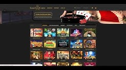 Обзор Gold Club Casino