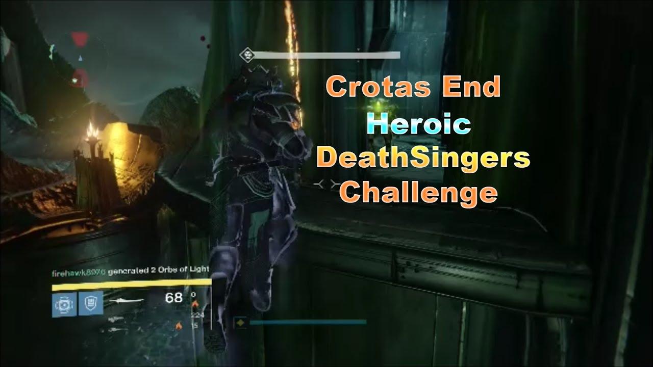 crotas end screenshot - photo #18
