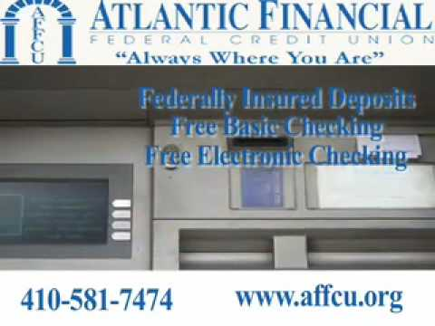 atlantic-federal-credit-union-,-hunt-valley,-md