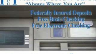 National Auto Finance Company Timonium Md