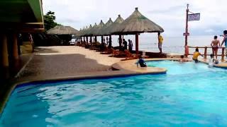 dakong bato beach and leisure resort dalaguete cebu