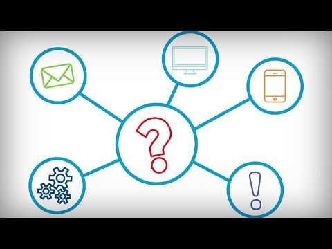VA App Store | VA Mobile