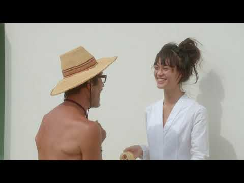 Making Of The New MYKITA Campaign