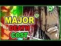MAJOR Death!! Beast Titan SECRET REVEALED! Attack on Titan Chapter 105 Shingeki no Kyojin 105