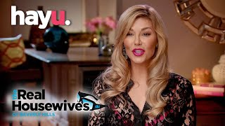 Coming up in the FINAL EPISODE! | The Real Housewives of Beverly Hills | Season 5