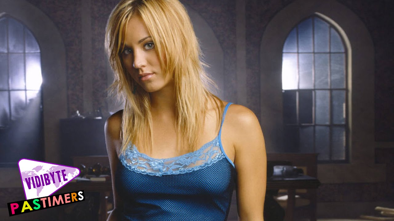 Youtube Kaley Cuoco nudes (38 images), Feet