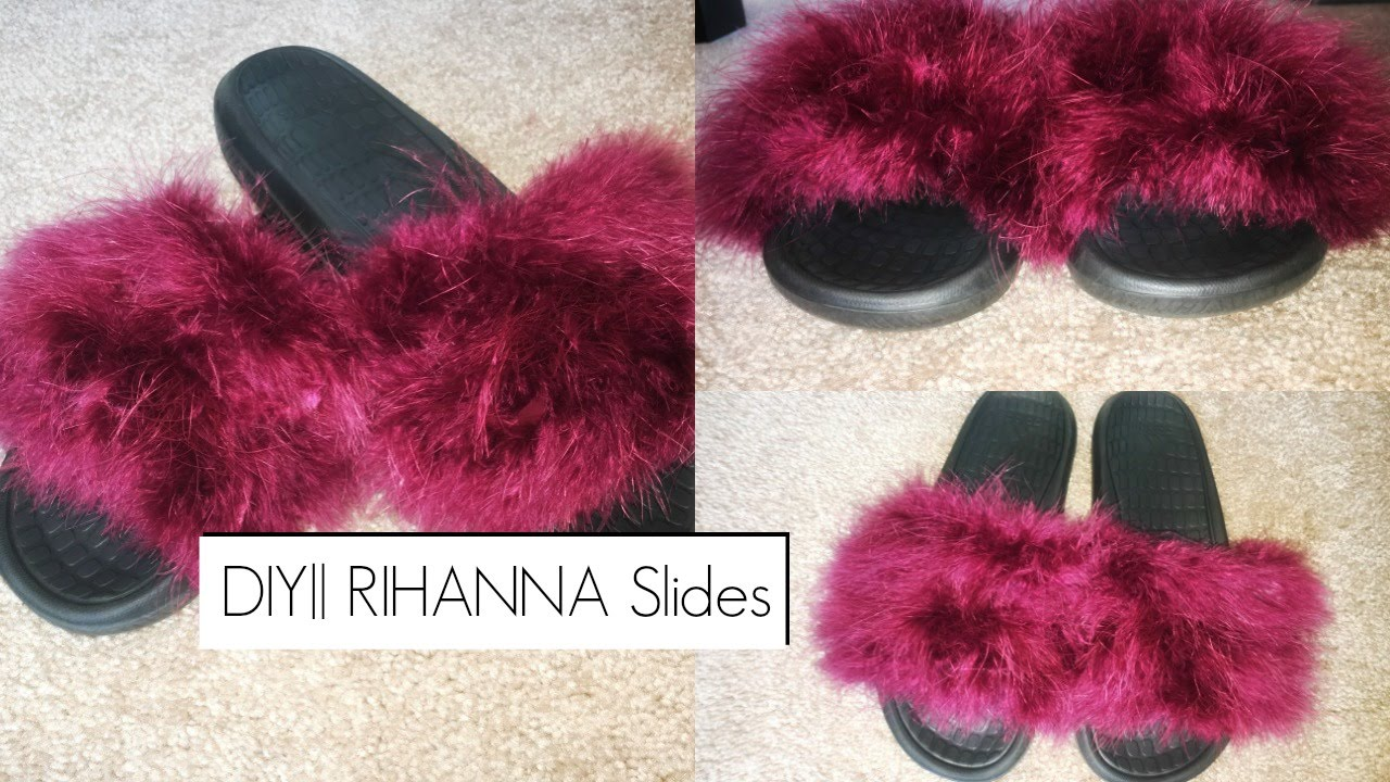 We All Want Love Rihanna