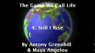 4. Still I Rise
