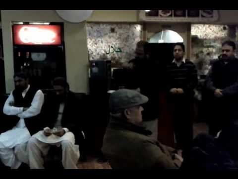 Taste of Tandoori Restaurant Mississauga 1- uploaded by Shaan Financial