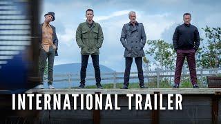 T2: TRAINSPOTTING - International Teaser Trailer