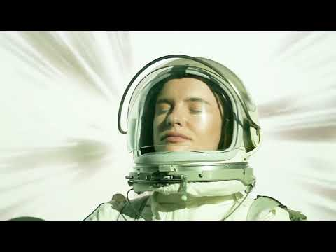 ENKI THING - Venus Huracan (Official video) - Divinity Album  /   https://www.facebook.com/EnkiThing