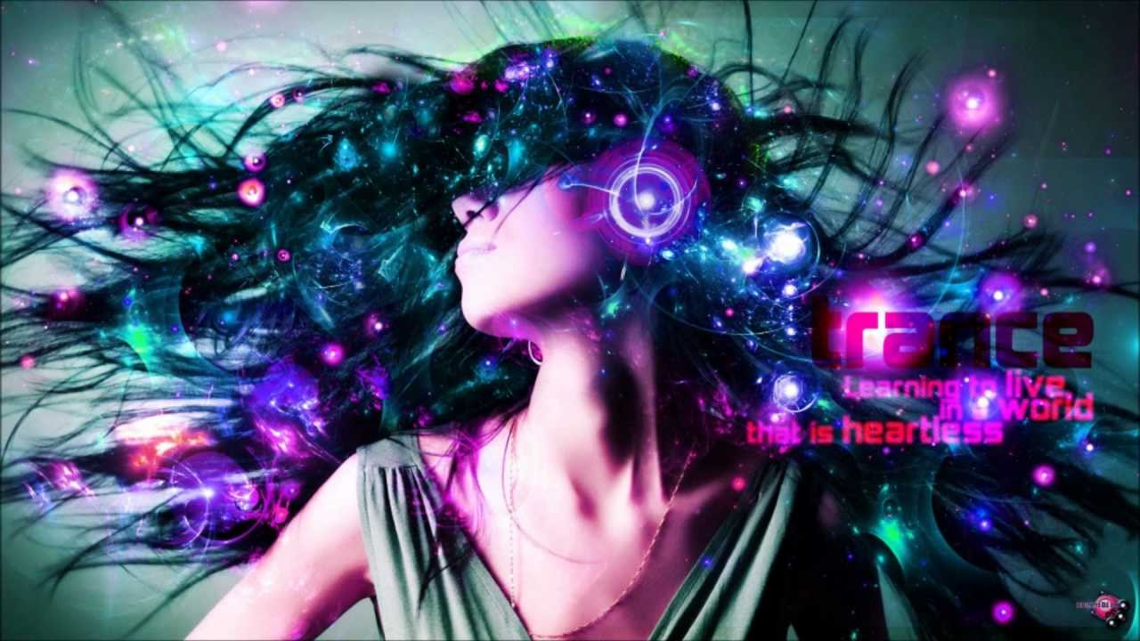 Electro (Reggae) & Dub 2012 Special Mix #3