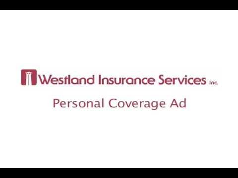 westland personal adsmall