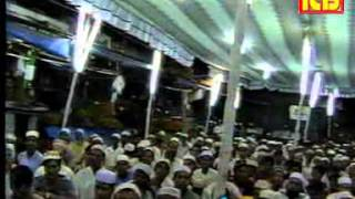 Topic- Shaheed E Karbala l Speaker: Mowlana Tofazzal Hossain [www.AmarIslam.com]
