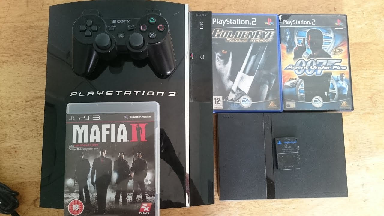Mafia ii is an open world action-adventure video game developed by 2k czech and published. Sports cars and two jackets was available from amazon and the greaser pack featuring two hot-rods and two suits were available to best buy customers.