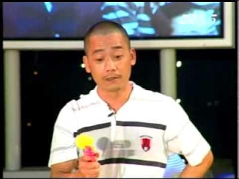 phan2/3 dem cua game- Hiep Ga-Vuong Rau