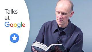 All Hopped Up and Ready to Go   Tony Fletcher   Talks at Google