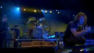 Pearl Jam [Immagine in Cornice] Full Dvd