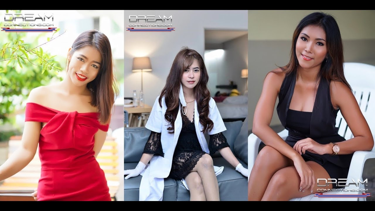 Usa thai dating service