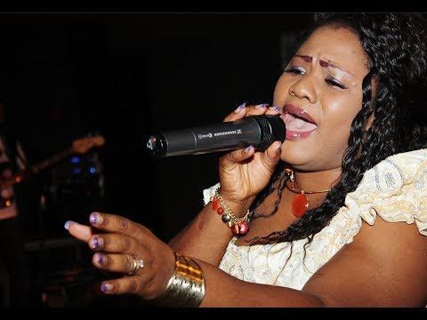 Latest Christiana Love - live Worship 2018