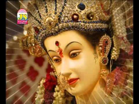 Gujarati Bhajan Mahisagarmaani Regdi Vahera