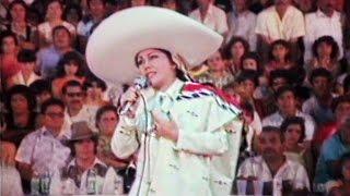 Mercedes Castro - Vengo A Verte