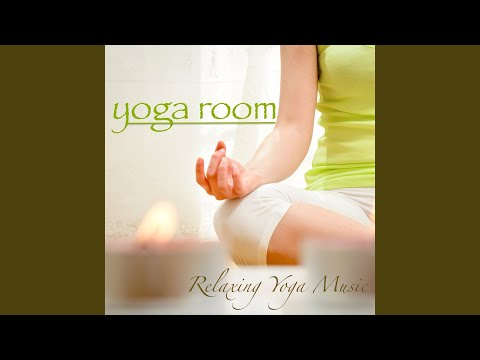 Soothing Piano Music for Yoga Asanas