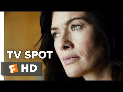 Zipper TV SPOT - Who You Really Are (2015) - Patrick Wilson, Lena Headey Movie HD