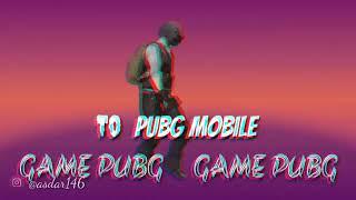 Gambar cover Dj pubg mobile 2019!!!!!!!