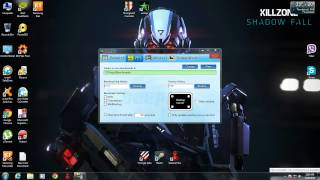 Best gameplay recording software for PC