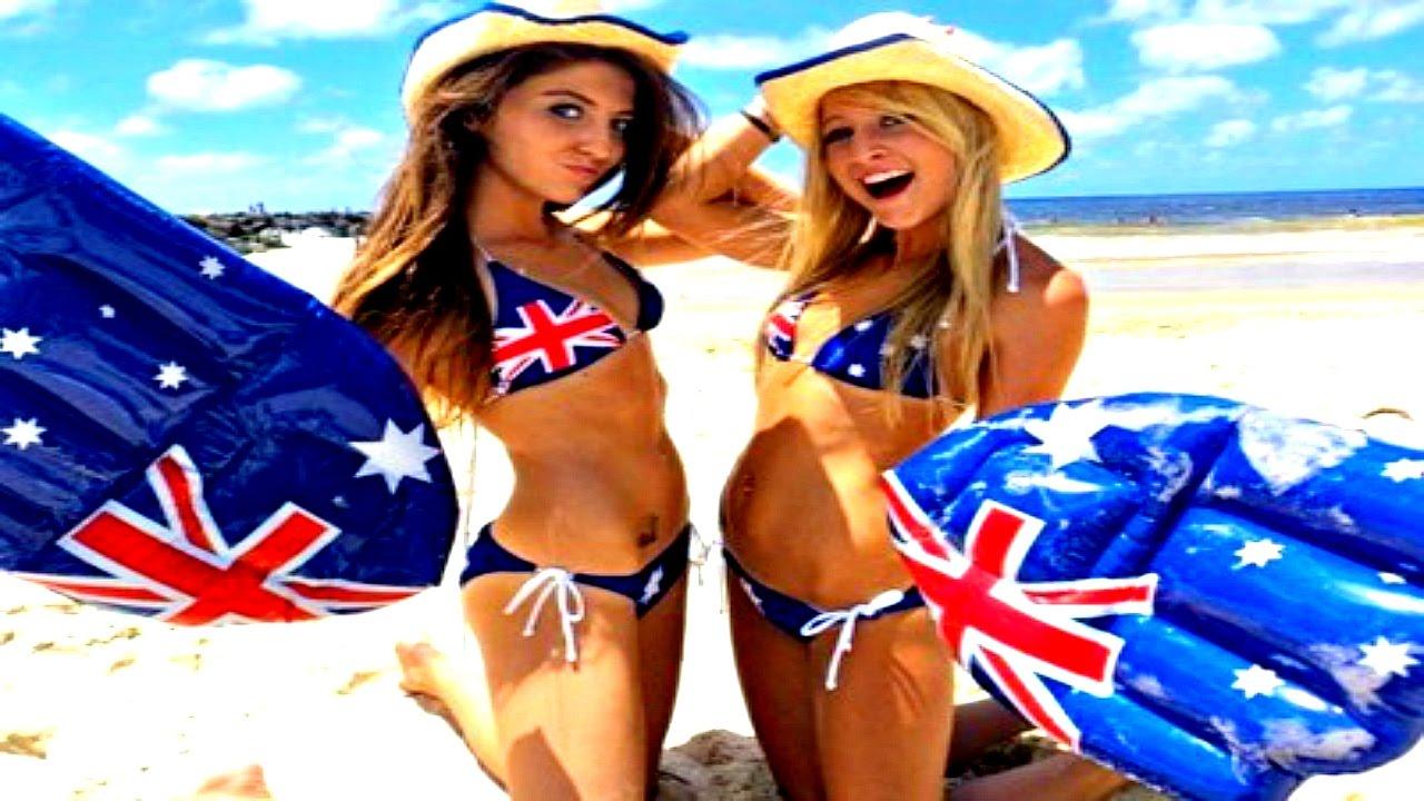 hot-australian-clip-school-orgasm-tiny-pussy