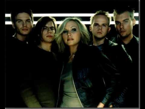 The Cardigans  Do You Believe